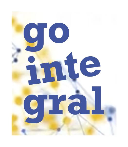 go integral